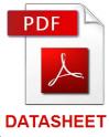 PDF_Datasheet